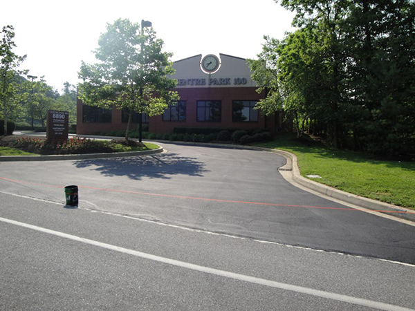 Photo gallery - Olive garden westminster maryland ...